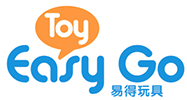 Easy Go Toy Co.,Ltd
