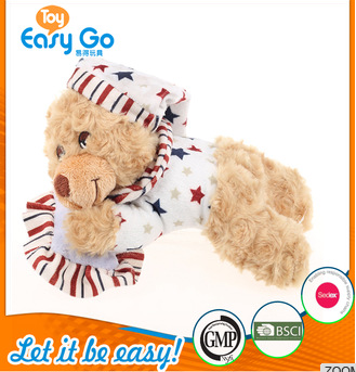 bear plush toys for baby